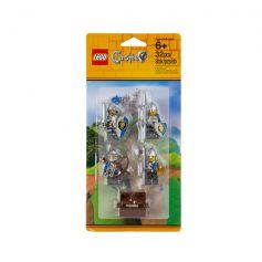 Knight Accessory Set 850888