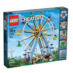 Ferris Wheel - 10247
