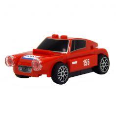 250 GT Berlinetta - 30193