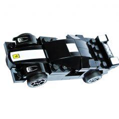 FXX - 30195
