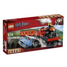 Hogwart Express - 4708