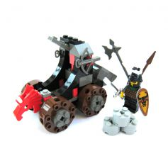 Catapult Crusher - 6032