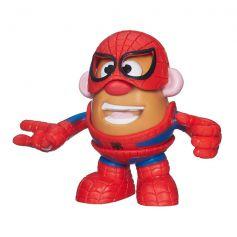 Playskool Mr. Potato Head Mini Spider Man