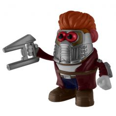 PPW Mr Potato Head Star Lord