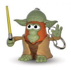 PPW Starwars Yoda Keychain