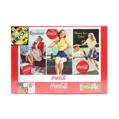 Epoch Coca Cola Grils