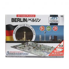Yanoman Berlin