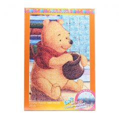 Tenyo Winnie Th Pooh