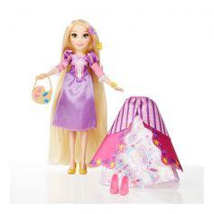 Hasbro Princess Layer 'n Style Rapunzel