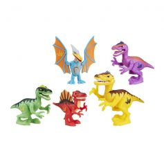 Playskool Heroes Dino Rumble Pack