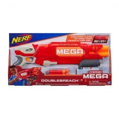 Nerf Mega Doublereach