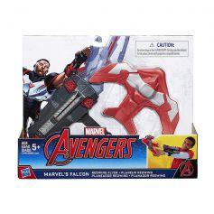 Hasbro Marvel Falcon Redwing Flyer - C0490