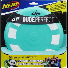 Nerf Flying Disc - C1116