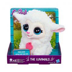 FurReal The Luvimals Sheep