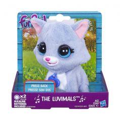 FurReal The Luvimals Fancy LeBon