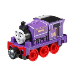 Thomas & Friends Take-n-Play Charlie