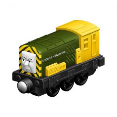 Thomas & Friends Take-n-Play Iron Bert