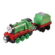 Thomas & Friends Take-n-Play Rex