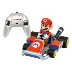 Carrera Nintendo Mario 7 Kart 1:16