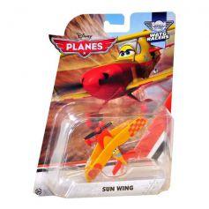 Disney Planes WATG Racers Sun Wing