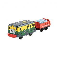 Thomas & Friends Philip Trackmaster