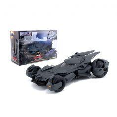 Jada Toys Batman v Superman Batmobile Metal Die-Cast Vehicle
