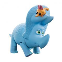 Tomy The Good Dinosaur Sam