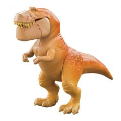 Tomy The Good Dinosaur Butch