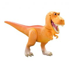 Tomy The Good Dinosaur Ramsey