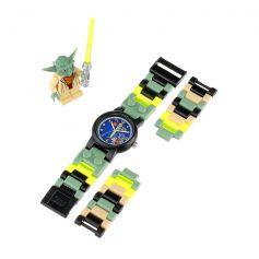 Yoda Kids Watch
