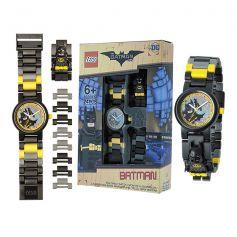 The LEGO Batman Movie Batman Link Watch