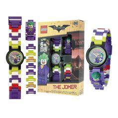 The LEGO Batman Movie Joker Link Watch