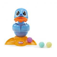 Little Tikes Dunk 'n Juggle Seal
