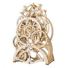 Robotime Pendulum Clock