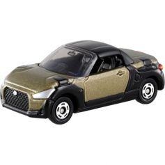 Daihatsu Copen Gold