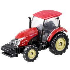 Yanmar Tractor YT5113