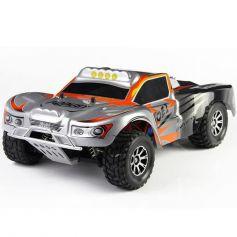 WLTOYS 1:18 Scale 4WD 50km/jam