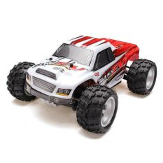 WL Toys 1/18 4WD 70km/h Truck RC Car