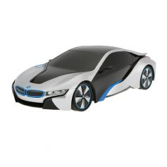 RASTAR BMW i8 1/24 Scale 2.4GHz Remote Control