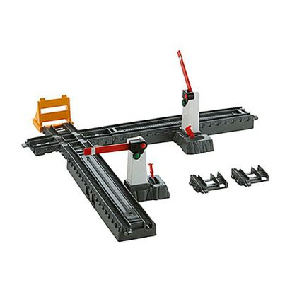 Thomas & Friends Trackmaster Crisscross Junction