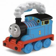 Light up Talking Thomas