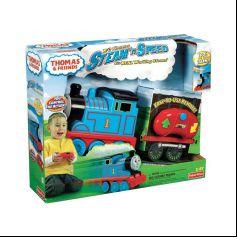 R/C Thomas Steam n Speed