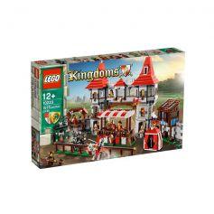 Kingdoms Joust - 10223