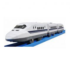 W700 Shinkansen