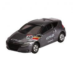 Honda CR-Z Sport Eco Car