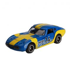 Toyota 2000GT Sweden