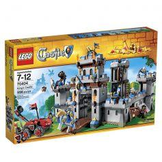 King's Castle 70404
