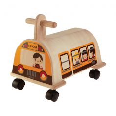 Electro Bus
