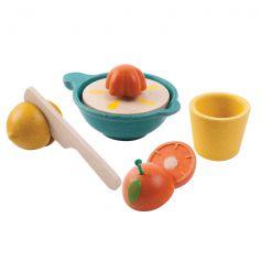 Juicer Set