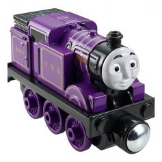 Thomas & Friends Take-n-Play Ryan